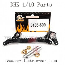 DHK HOBBY Parts-Steering Shaft 8135-600