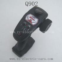 XINLEHONG Toys Q902 Parts Transmitter