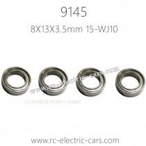 XINLEHONG 9145 1/120 Parts, Bearing 15-WJ10