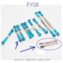 FEIYUE FY08 Upgrade Parts Connect Rod