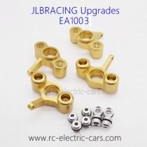JLB Racing RC Truck Upgrades Parts-Steering Cup EA1003