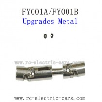 FAYEE FY001A FY001B Upgrades Parts-Universal drive shaft