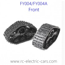 FAYEE FY004A FY004 Wheels Parts