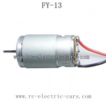 FEIYUE FY13 Parts Motor