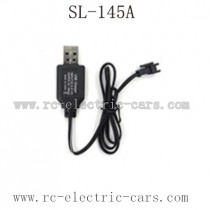 FLYTEC SL-145A parts USB Charger