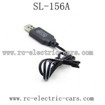 FLYTEC SL-156A Car parts USB Charger