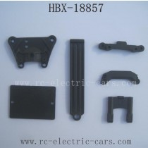 HBX-18857 Car Parts Suspension Brace