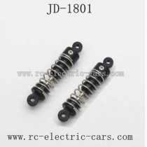JDRC JD-1801 Parts Shock Absorber