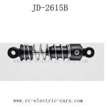 JD-2615B Parts Shock Absorber