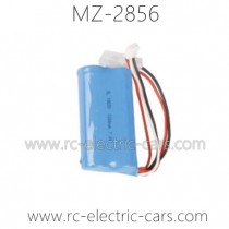 MZ 2856 Parts-Battery