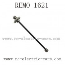 REMO HOBBY 1621 Parts Main Axis Gear