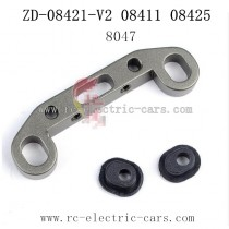 ZD Racing 08411 Parts-Arms Fixing Seat 8047