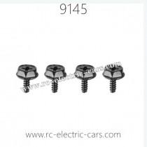 XINLEHONG 9145 1/120 Parts, Locknut
