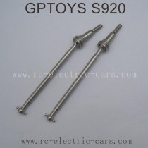 GPTOYS S920 Parts-Drive Shaft
