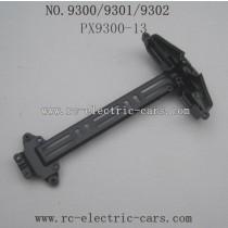 PXToys 9300 9302 9301 Car Parts Motor Layering-PX9300-13
