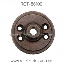 RGT 86100 Crawler Parts Main Gear