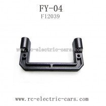 Feiyue fy-04 Parts-Servo Fixed Part F12039