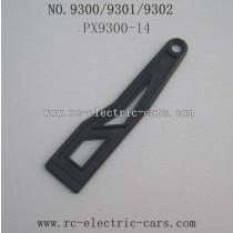 PXToys 9300 9302 9301 Car parts Battery Strip PX9300-14