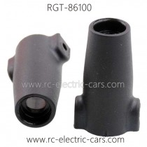 RGT 86100 Crawler Parts Longened straight seat