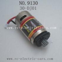 xinlehong toys 9130 car-Motor