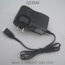 MZ GS1004 Parts US Charger