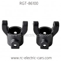RGT 86100 Crawler Parts Front Axle C Cup