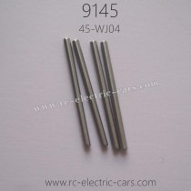 XINLEHONG 9145 1/120 RC Car Parts, Optical Axis