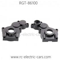 RGT 86100 Parts Drive Gear Box