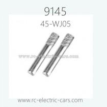 XINLEHONG Toys 9145 RC Truck Parts Shaft 45-WJ05