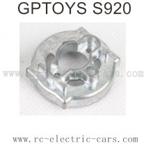 GPTOYS S920 Parts-Motor Fasteners