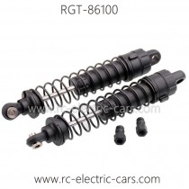 RGT 86100 Parts Shock Absorbs
