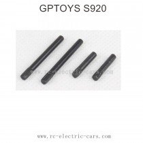 GPTOYS S920 Parts-Shaft 25-WJ08