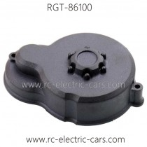 RGT 86100 Parts Motor Cover