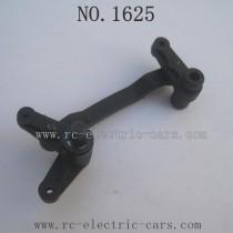 REMO 1625 Parts-Steering Bellcranks