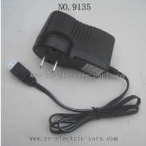 US Plug Charger 30-DJ04