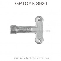 GPTOYS S920 Parts-Hexagon Nut Wrench