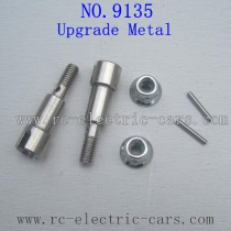 XINLEHONG TOYS 9135 Upgrade Parts Transmission Cup