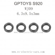 GPTOYS S920 Parts-Bearing 15-WJ09