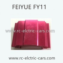 FEIYUE FY-11 Parts-Motor Heat Sink