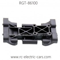 RGT 86100 Parts Bottom Drive Gear Box Seat