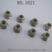 REMO 1621 Original Parts-Screws F5226