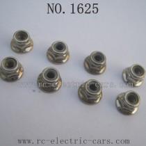 REMO 1625 Parts-Screws F5226