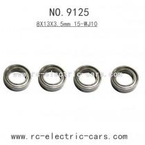 XINLEHONG Toys 9125 parts-Bearing 15-WJ10