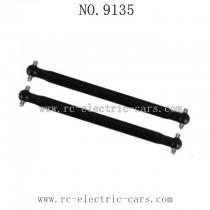 XINLEHONG TOYS 9135 Parts Rear Dog Bone