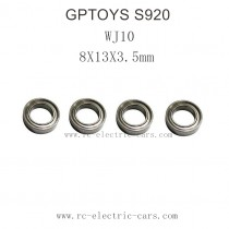 GPTOYS S920 Parts-Bearing 15-WJ10