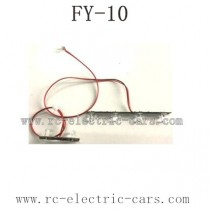 FEIYUE FY-10 Parts-LED Light