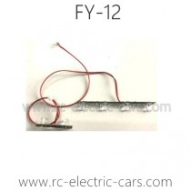 FEIYUE FY12 Parts LED Light