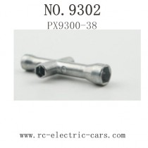 PXToys NO.9302 Parts-Socket Wrench