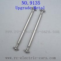 XINLEHONG TOYS 9135 Upgrade Parts Rear Dog Bone