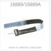 HAIBOXING 16889 Spare Parts Battery Binding Strap M16050